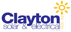 Clayton Electrical