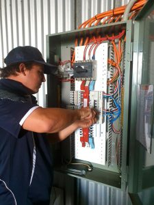 clayton-electrical-services